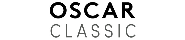 Learn more about OSCAR Classic