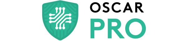Discover OSCAR Pro